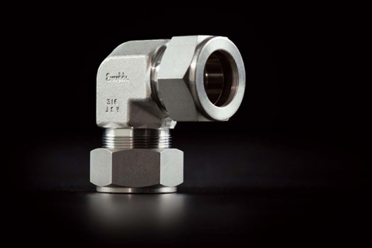 The best compression tube fittings manufacturers