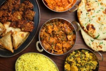 Traditioneel Indiaas Eten: je ontdekt het bij 91Spices