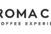 Nieuwe koffiemachine WMF 9000S