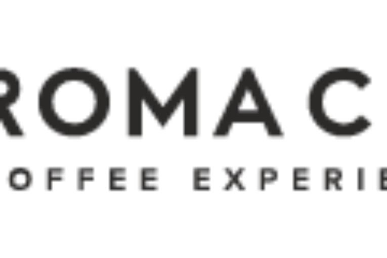 Aroma Club koffie