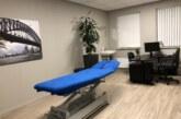 Veldhoven Fysiotherapie