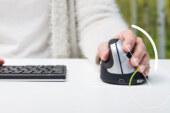 The best ergonomic keyboard